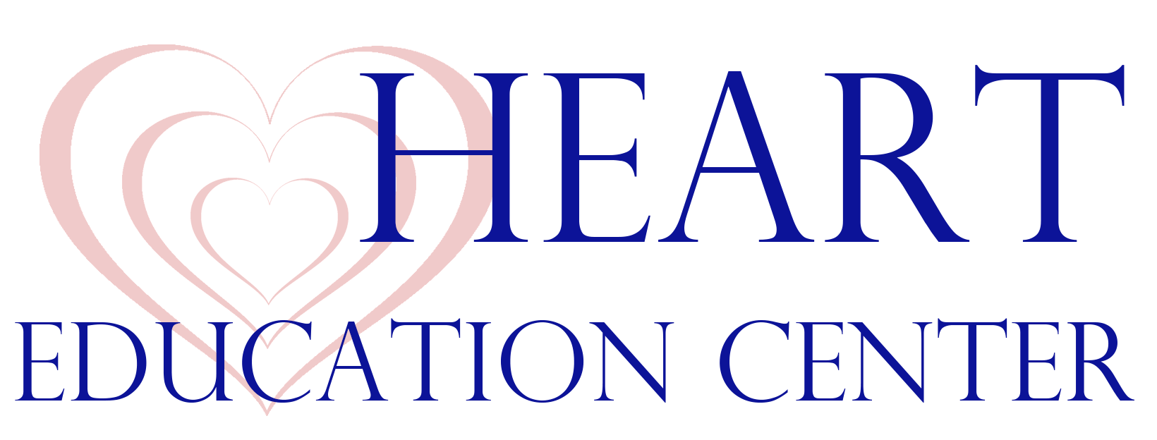 hearteducation.center