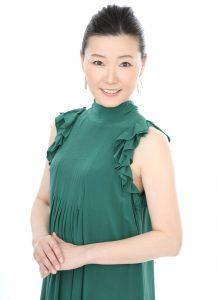 180306_Tomomi Nagai - r7A5A1541_s_1920