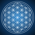 水曜日のアルケミスト〜立体神聖幾何学とともに歩む新しい時間 with みっち
