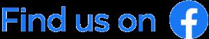 FindUs-FB-RGB-1067